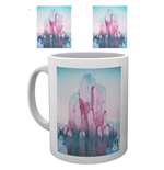 Imagine Dragons Mug 319110