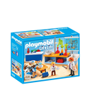 Playmobil Toy 319131