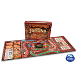 Jumanji Board game 319350