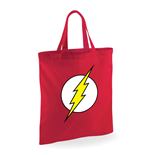 Tha Flash Tote Bag Logo