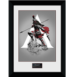 Assassins Creed Print 319563