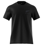 All Blacks T-shirt 319768