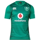 Ireland Rugby Jersey 319789