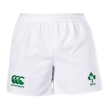 Ireland Rugby Home Shorts