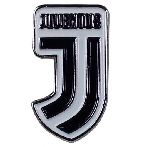 Juventus F.C. Badge