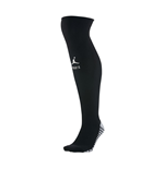 2018-2019 PSG Nike Third Socks (Black)