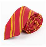 Harry Potter Tie Gryffindor LC Exclusive
