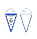 Real Madrid Pennant 320407