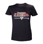 The Legend of Zelda T-shirt 320663