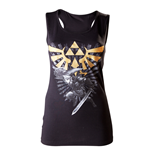 The Legend of Zelda T-shirt 320664