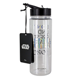 Star Wars Drinks Bottle 320746