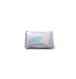 Disney - Little Mermaid AOP Ladies Wash Bag