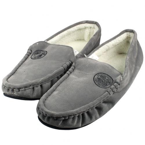 b620b71a4b9 Football Shoes - Official Merchandise 2018 19