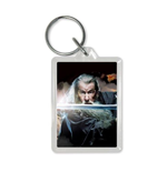 The Hobbit Keychain 321197