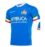 Italy Rugby 2018/19 Shirt 321213