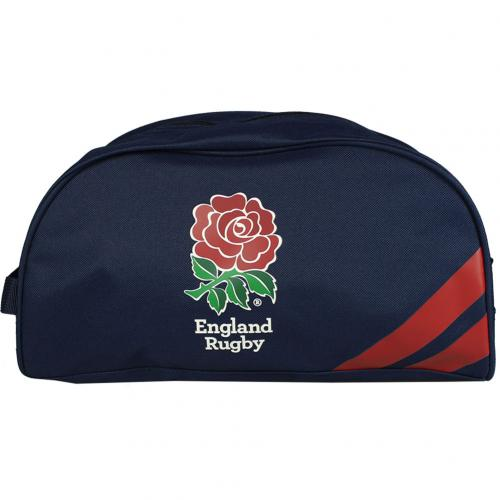 England R.F.U. Boot Bag