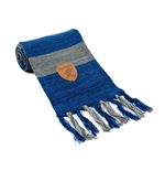 Harry Potter Scarf Ravenclaw LC Exclusive