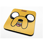 Adventure Time Coaster 322051