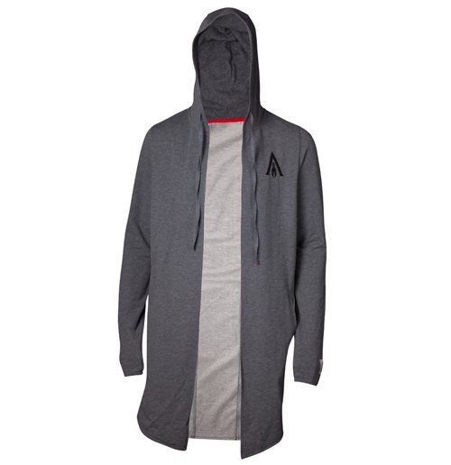Assassins Creed Sweatshirt 322067