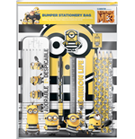 Despicable me - Minions Stationery Set 322169