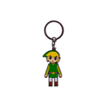 The Legend of Zelda Keychain 322177