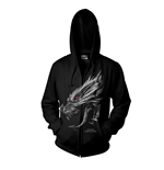 Within Temptation Sweatshirt Hydra Head