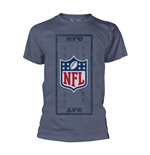 Nfl T-shirt Field Shield