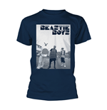 Beastie Boys T-shirt Costumes