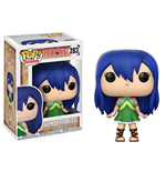Fairy Tail Funko Pop 322433