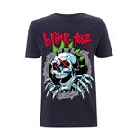 Blink 182 T-shirt Ripper