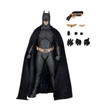 Batman - Batman Begins - Action Figure - 18 Inch