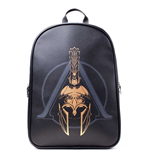 Assassins Creed Backpack 322598