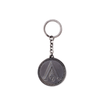 Assassins Creed Keychain 322601