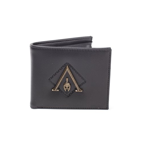 Assassins Creed Wallet 322603