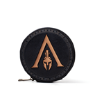 Assassins Creed Purse 322604