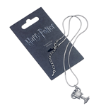 Harry Potter Charm 322612