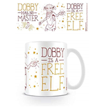 Harry Potter Mug 322618