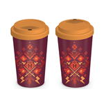 Harry Potter Travel mug 322626