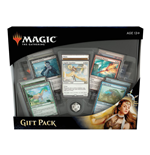 Magic the Gathering Gift Pack 2019 english