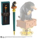Fantastic Beasts Pen Niffler
