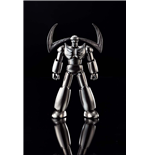 Absolute Chogokin Action Figure 323265