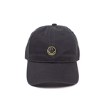 Smiley Cap 323279