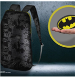 Batman Backpack 323367
