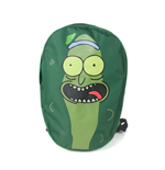 Rick and Morty Backpack 323386