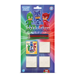 PJ Masks  Stationery Set 323506