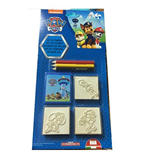 PAW Patrol Stationery Set 323508