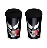 Venom Travel mug 323700