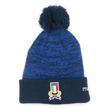 Italy Rugby Cap 323836