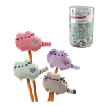 Pusheen Accessories 323919