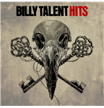 Vynil Billy Talent - Hits (2 Lp)